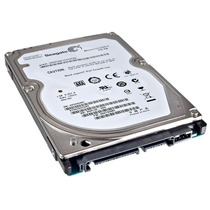 Disco Rigido Para Notebook Seagate St9320325as 320gb