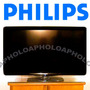 Philips 40 Led Ambilight Full Hd 1080p Hdmi Usb Sint Digital