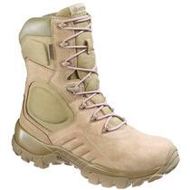 Botas Borceguies Bates M9 42 Goretex Tactical Gsg9 2014
