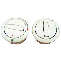 Valper Perilla Cocina Bosch Alternativa Modelo P2 P4 P6 207