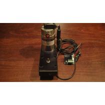 Servomotor Kit Mach3 Cnc Motor+driver Router Fresadora