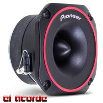 Tweeter Pioneer Ts-350pro 250w - El Acorde - Gral Pacheco