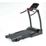 Cinta C/motor World Fitness (mp3) +grande+reforz. 16km 150kg