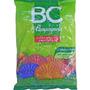 Caramelos Bc Sin Azucar X 418grs - Oferta En La Golosineria
