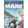 Dvd Veronica Mars Season 1 / Temporada 1