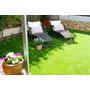 Cesped Sintetico 10mm Interior /exterior Jardines Y Balcones