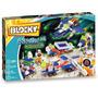 Blocky Bloque Ladrillo Galactico X6 335 Pzs/ Open-toys 33