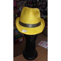 Cotillón Convencional Sombreros y Gorros con los mejores precios del ... b0df4b837ae