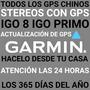 Actualiza Tu Gps Garmin Igo8 Desde Tu Casa Basta De Multas
