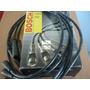 Cables De Bujias Bosch Ford Taunus 2.0 - 2.3 83 Al 85
