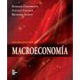 Macroeconomia. Dornbusch - Fischer - Startz. 10ma Edicion