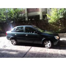 Vendo Chevrolet Corsa Ii 2008 114000km