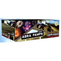 Torta Pirotecnia Abra Pampa Promocion!! Fuegos Artificiales