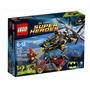 Lego Super Heroes 76011 Batman