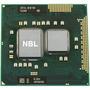 Microprocesador Notebook Intel P6200 2.13ghz Nbl Martinez