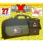 Bolso Mixart Panasonic Mdh 2 Ag Ac 8 Video Filmadora
