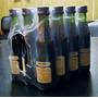 Fernet Branca Miniatura Pack 12x50cc Lomas De Zamora