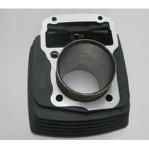 Cilindro Gilera Vc 150 Original En Pr Motos!!!