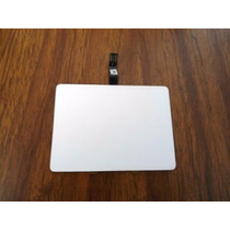 Trackpad Para Macbook White Unibody A1342 Años 2009 2010