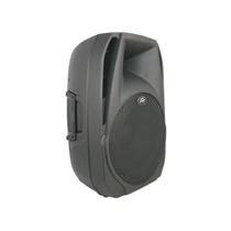 Amplificador Parlante Peavey Pbk 15p 15 Potencia 225w Rms