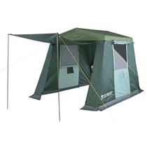 Carpa Comedor Waterdog California 200cm X 300cm X 200cm.