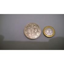 Portugal 200 Escudos 1992 Novo Mundo 1492-1992 Sin Circular