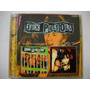 Sex Pistols Live In Chelmsford Prison/pil Flowers..part.1 Cd