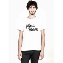 Tshirt M/c