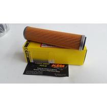 Filtro De Aceite Beta 430-450 Todas 4 Tiempos