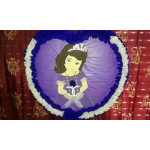 Piñata Princesa Sofia