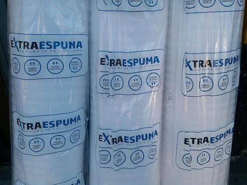 El aviso ha expirado 661596516 precio d argentina - Polietileno aislante ...