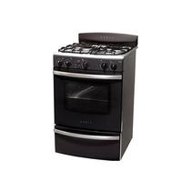 Cocina Orbis C9500 Gris 958 Gpom Tio Musa