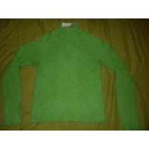 Sweater Polera Polo Jeans Co. By Ralph Lauren