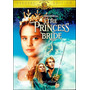 Dvd The Princess Bride / La Princesa Prometida