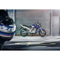 Honda Cbx Twister 250 0km Expomoto V
