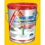 Membrana Liquida Sikalastic 560 (poliuretano) 20kg Oferta!!