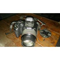 Camara Fotografica Kodak Prixpro Az526