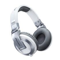 Auricular Pioneer Hdj 2000 Blanco - Tambien Tenemos 1500