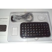 Mini Teclado Bluetooh 3.0 . Keybord .caballito
