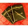 Aeromodelismo Y Radio Control Enc. Practica Ed. Hobby Press