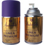 Difusor Aromas Spray Ambientador Premuim - Venta Mayorista