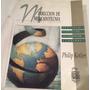 Dirección De Mercadotecnia Philip Kotler 8º Edición