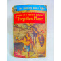 Complete Novels The Forgotten Planet And Contraband Rocket