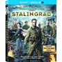 Blu Ray 3d Stalingrad Nuevo Original