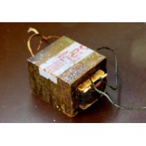 Transformadores 220 - 12volts 50 Watts - Usados