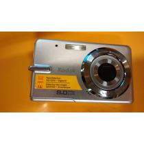Camara De Fotos Kodak M883 (para Reparar)