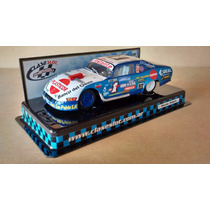 Roberto Mouras Chevy Replicas Maquetas Autos Coleccion Tc