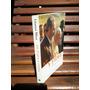 Libro El Papa Y Fidel, Diálogo Inesperado - Envío Gratis!!