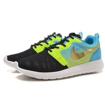 Zapatillas Nike Rosh Run Women