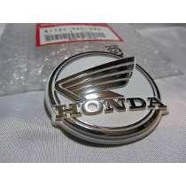 Insignia Original Honda C90